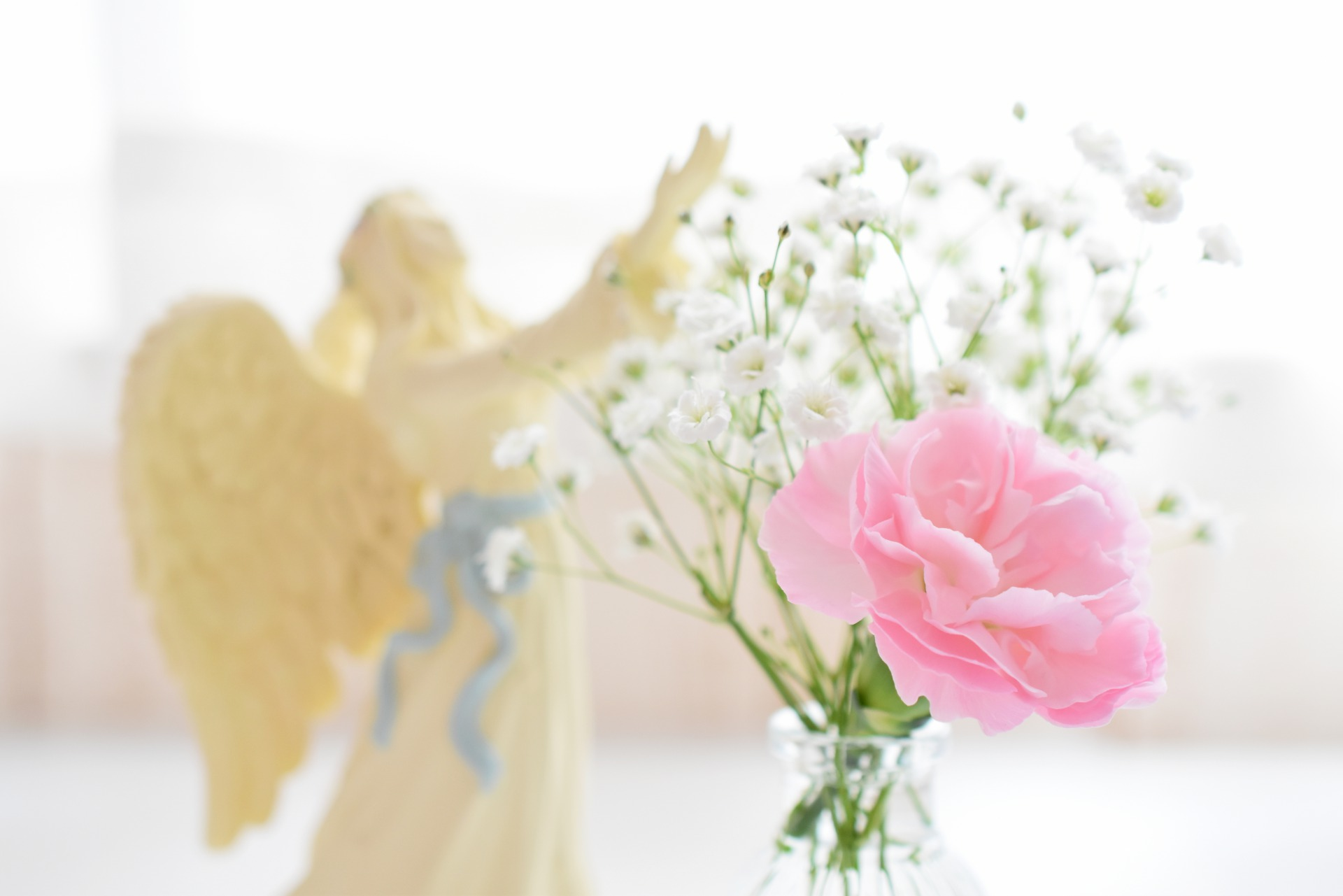 奇跡のセラピー無料体験