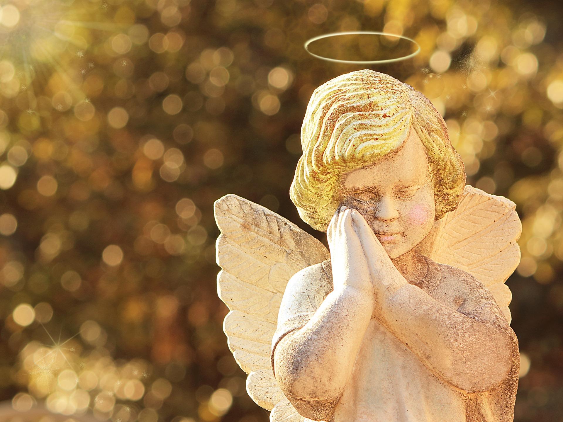 虐待といじめの祈り