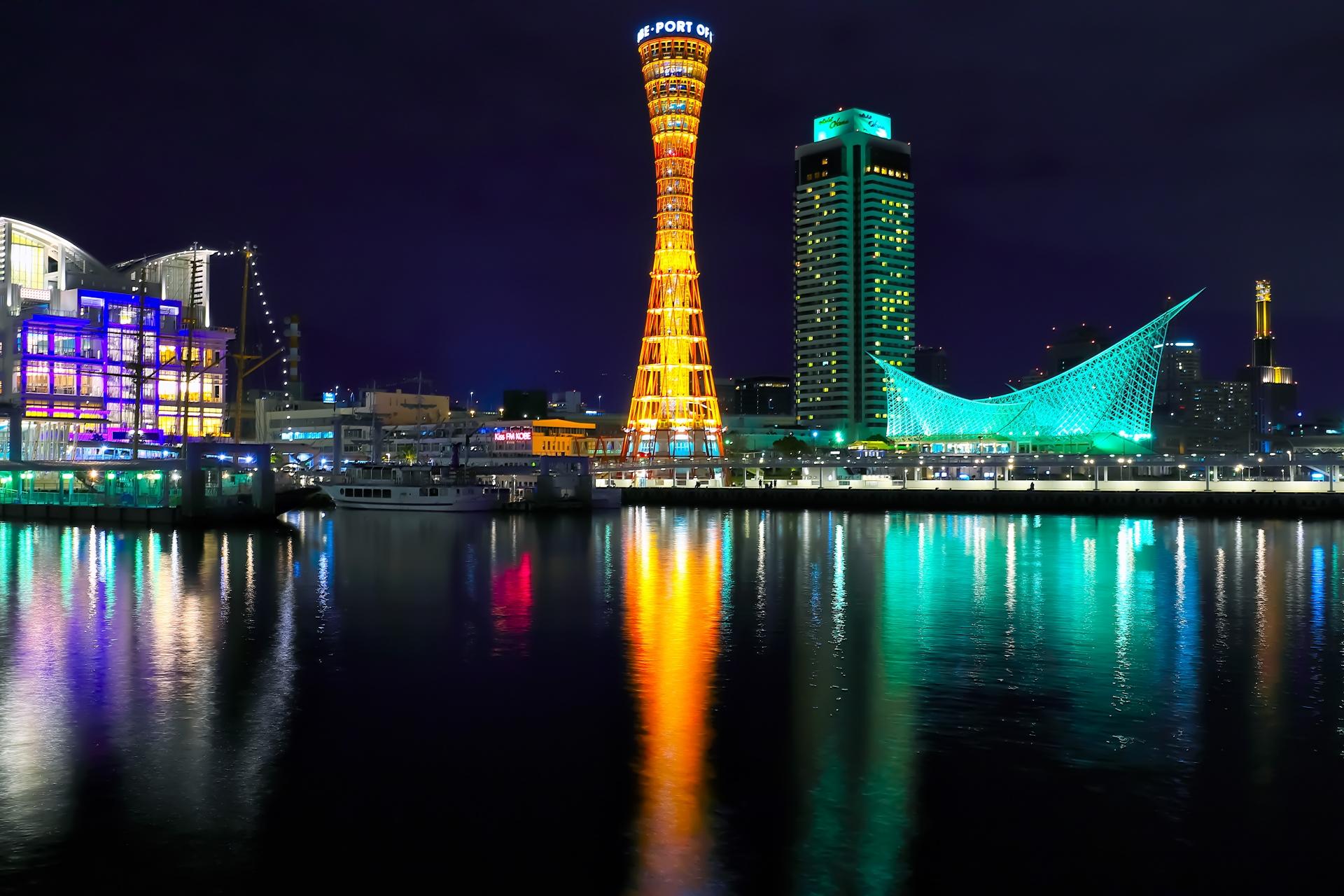 第8期「祈りのセラピスト養成講座」in 神戸