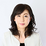 石川美香子